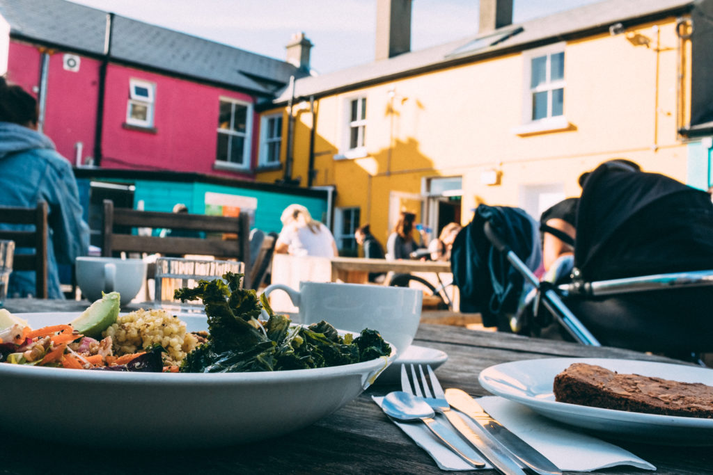 TheHappyPear-Greystones-Lunch