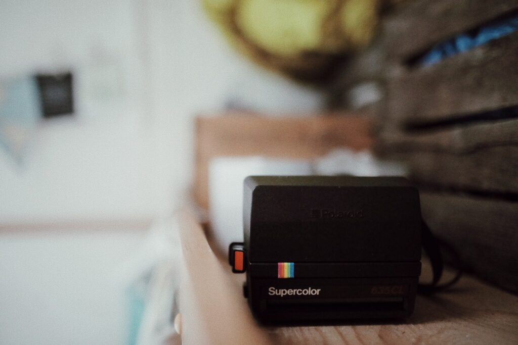 polaroid-supercolor-instantcamera
